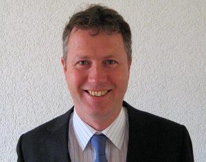 Philip_Hulsebosch